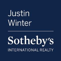 Justin Winter Sotheby's International Realty