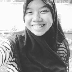 Siti Anshila