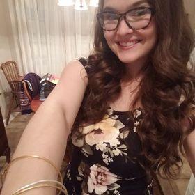 Lexie Rigdon