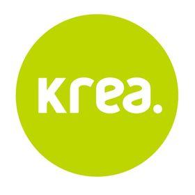 KREA — interactive agency