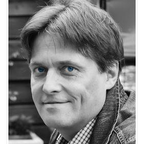 Roland Dutzler