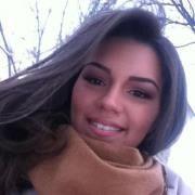 Roxana Savu
