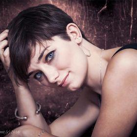 Amy Liana