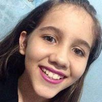 Nicolly Oliveira