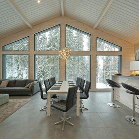 Premium House