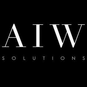 aiwsolutions