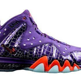 Nike Black Friday Deals 2013| Cyber Monday Jordan Foamposites Lebron Max Shoes Online