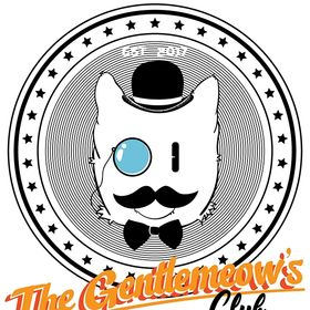 The Gentlemeow's Club