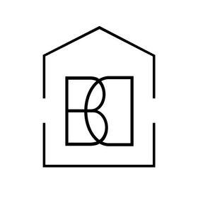 by Design Furniture and Interior Design