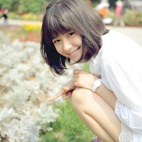 Zora Zhang