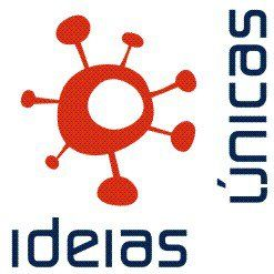 Ideias Únicas- Comunicação e Publicidade