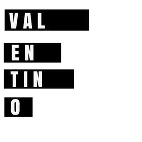 Valentino Febriono