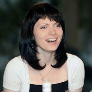 Evgenia Koryakovskaya