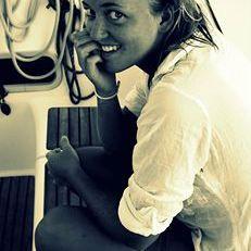 Camille Maheux
