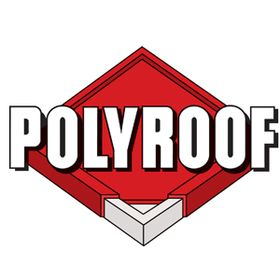 Polyroof Products Limited