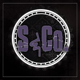 S&CO Digital Store