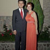 Iuliana Toncu