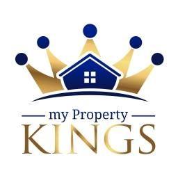 My Property Kings
