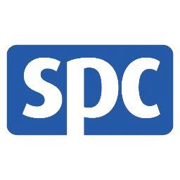 SPC Yearbooks