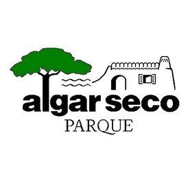 Algar Seco Parque