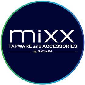 mixxtapware