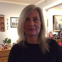 Jane Brit Jakobsen