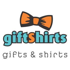 GiftShirts