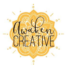 Awaken Creative (clairem19) on Pinterest