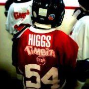 Rob Higgs