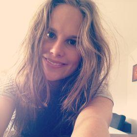 Julie Kistrup Andersen