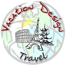 Vacation Design Travel