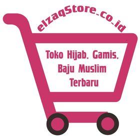 Elzaq Store