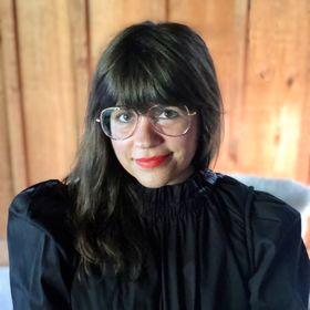 Kristen Dolzynski