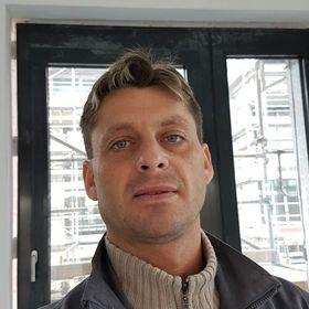 Pavol Sukály