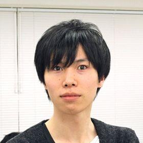 Hironori Kawakami