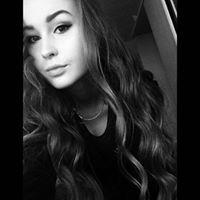 Ella_clapton