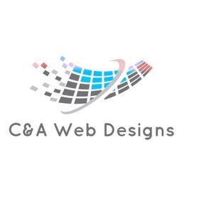 C&A Web Designs