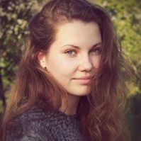 Weronika Piech