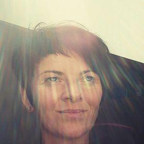 Majka Benková