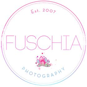 Fuschia Photography