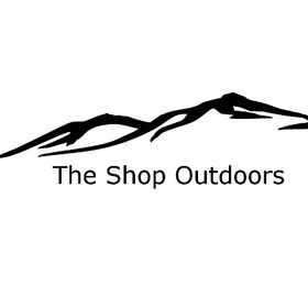 The Shop Outdoors