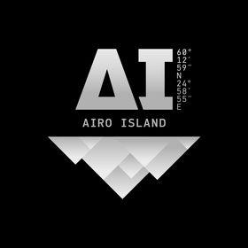 AiroIsland