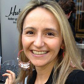 Judith Krawietz
