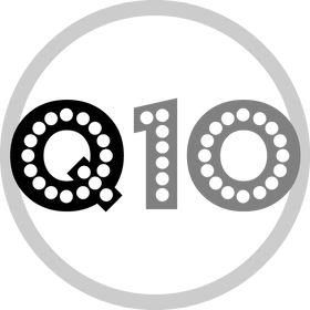 quiz10showdown