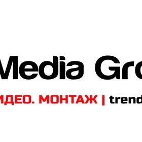 Trend Media Group
