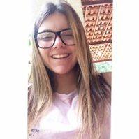 Luiza David