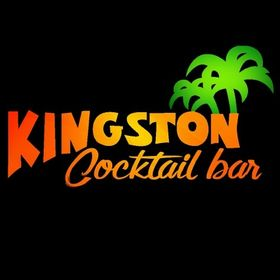 Kingston Cocktail Bar
