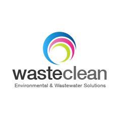 Wasteclean Group Ltd