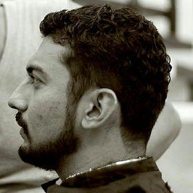 Faiyaz Sojitrawala