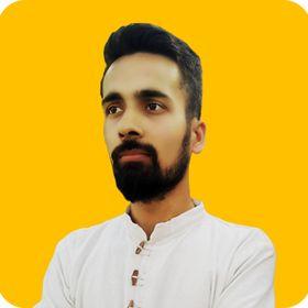 Mrityuanjay Awasthi
